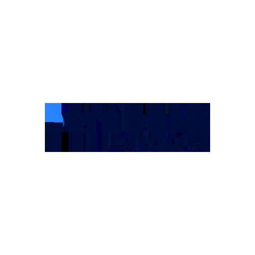 Embark General