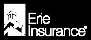 Erie-Insurance-Logo-White